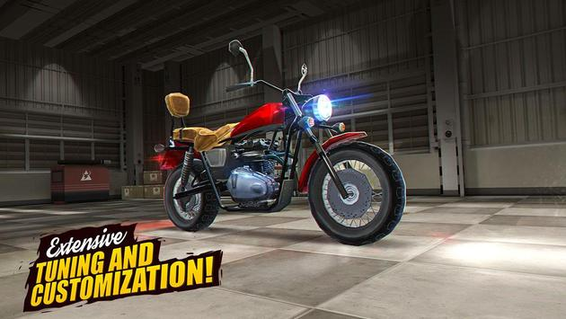 Top Bike screenshot 19