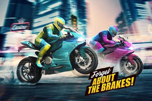 Top Bike screenshot 1