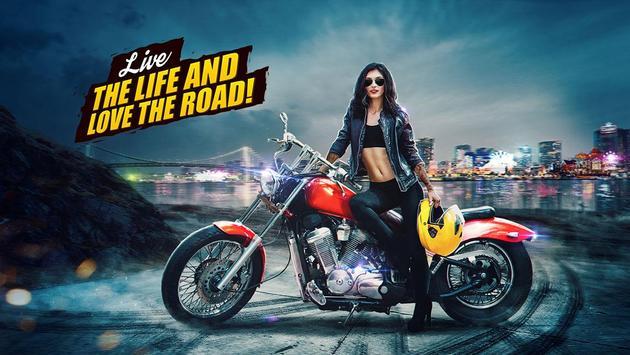 Top Bike screenshot 23