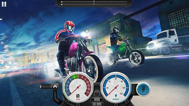 Top Bike screenshot 21