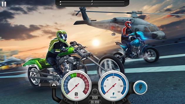Top Bike screenshot 22