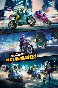 Top Bike screenshot 2