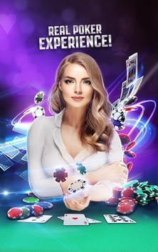 Poker Online screenshot 3