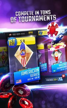 Poker Online screenshot 13