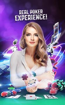 Poker Online screenshot 19