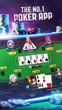 Poker Online screenshot 16