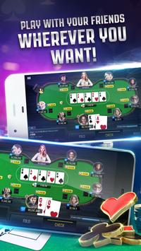 Poker Online screenshot 20