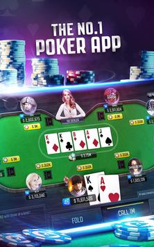 Poker Online poster
