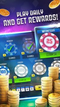 Poker Online screenshot 22