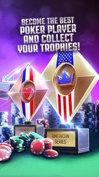 Poker Online screenshot 23