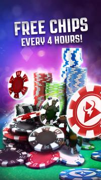 Poker Online screenshot 17