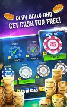 Poker Online screenshot 6