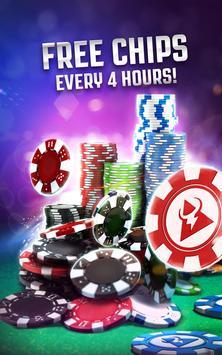 Poker Online screenshot 1