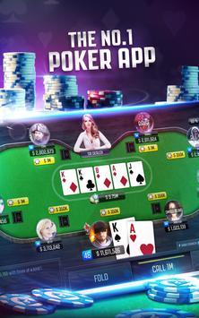 Poker Online screenshot 8