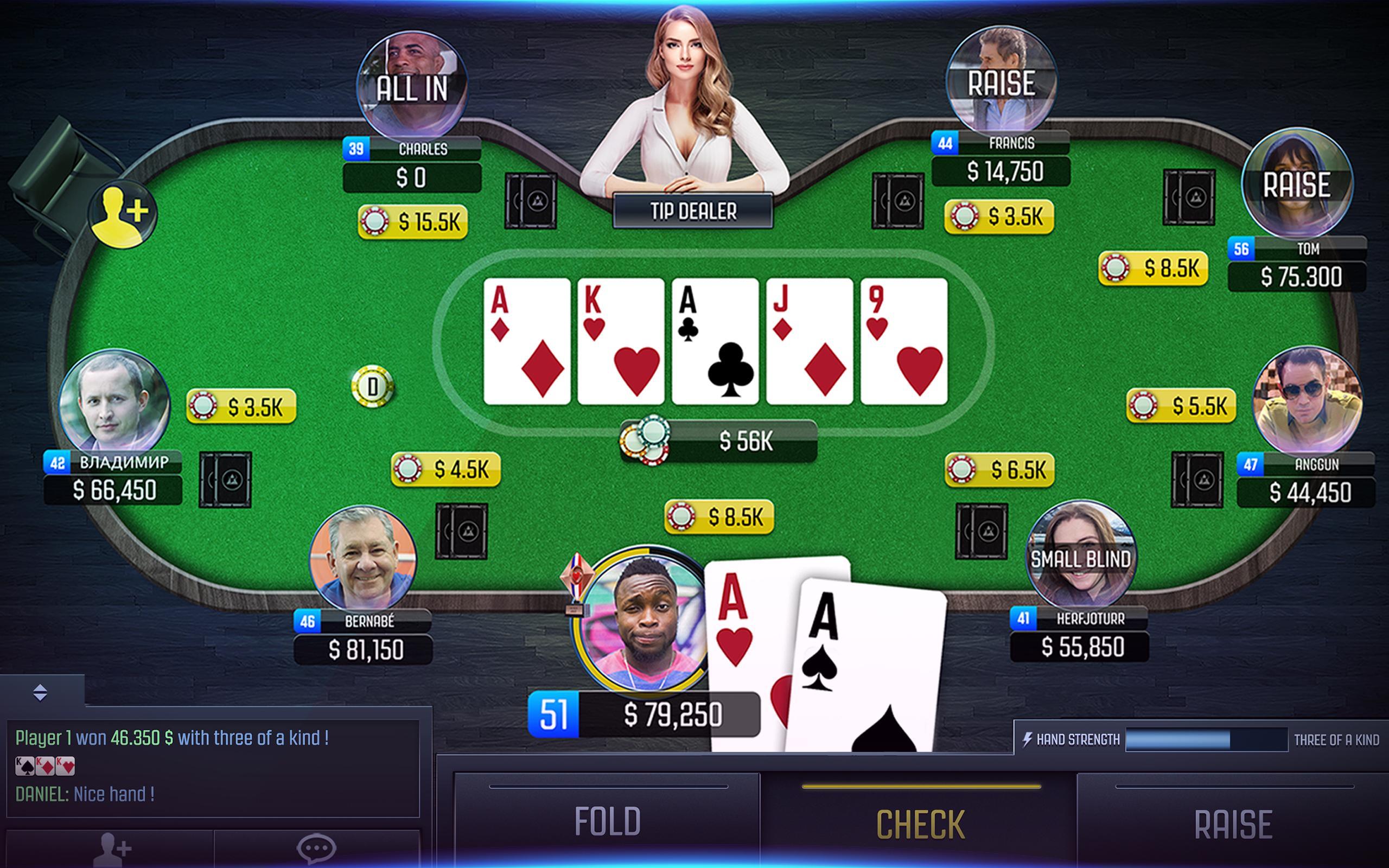 Скачать игру на андроид покер онлайн игровые автоматы все виды играть бесплатно