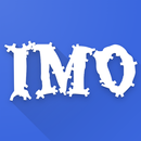 Free imo  Video Calls & chat APK Android