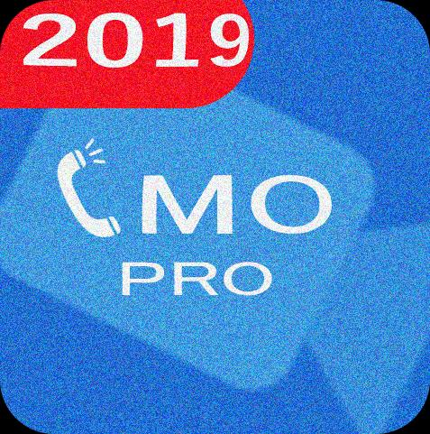 Free hot Imo Girl of Video chat 2019 for Android - APK Download