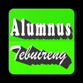 Alumnus Tebuireng icon
