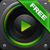 ikon PlayerPro