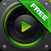 PlayerPro icon
