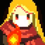 Elemental Dungeon APK