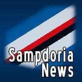 Sampdoria News icon