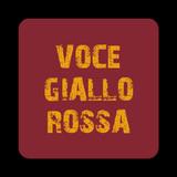 Voce GialloRossa
