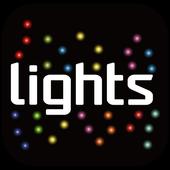 Show Home App icon