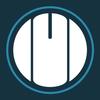 TonePrint ikona