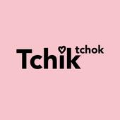 Tchiktchok icon