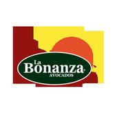 TCI Acopio Bonanza icon