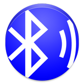 Bluetooth Discovery icon