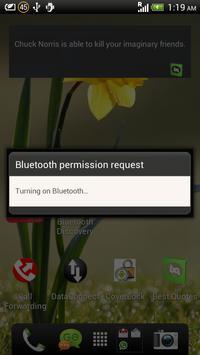Bluetooth Discovery screenshot 4