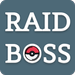 Raid Boss