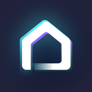 Smart Launcher(Best free launcher,no ads) APK Android