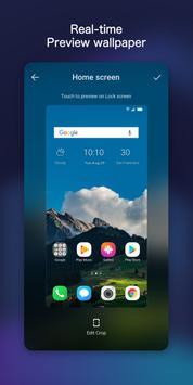 Smart Launcher(Best free launcher,no ads) screenshot 4