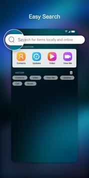 Smart Launcher(Best free launcher,no ads) screenshot 3