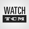 WATCH TCM 아이콘