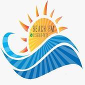 Web Rádio Beach FM 아이콘