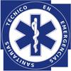 Técnico en Emergencias Sanitarias icono