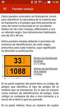 Técnico en Emergencias Sanitarias screenshot 6