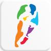 TMM 2020 icon