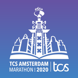 TCS Amsterdam Marathon 2020
