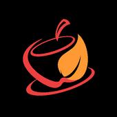 Appletea icon