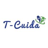 T-Cuida Catering icon