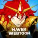 열렙전사:방치형RPG with NAVER WEBTOON APK