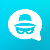 Unseen - No Last Seen v2.6.9 (Premium) (Unlocked) (12.2 MB)