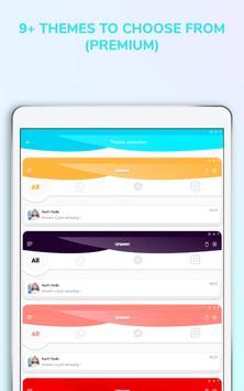 Unseen screenshot 17