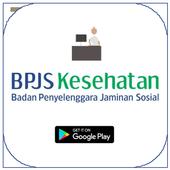 cara cek BPJS Kesehatan (2019) icon