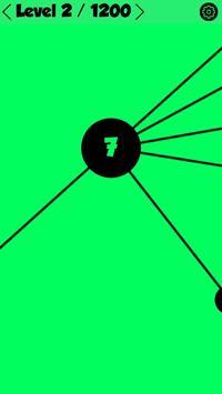 Crazy Arrow screenshot 3